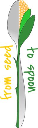 S2S_logo
