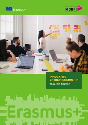 Innovative-Entrepreneurship-erasmus-greece-iek-morfi-kepansi